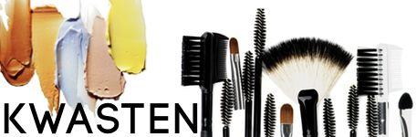 make-up-kwasten